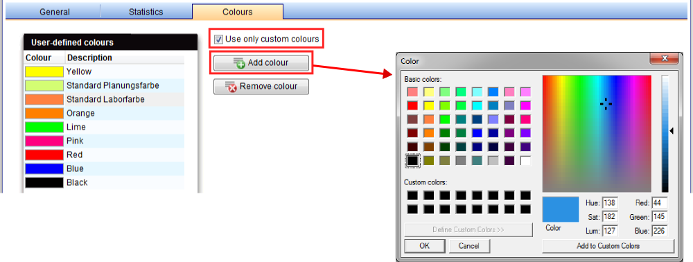 File:Colour.png